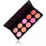 Palette 10 Blush COASTAL SCENTS