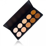 Palette Camouflage COASTAL SCENTS