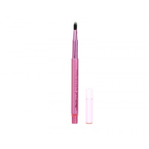 Pinceau Retractable Lip Brush REAL TECHNIQUES
