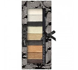 Palette Yeux - Shimmer Strips - Smoky Nude Eyes PHYSICIANS FORMULA