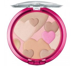 Poudre Bonne Mine - Happy Booster Multi Colored Bronzer PHYSICIANS FORMULA