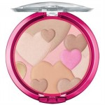 Poudre Bonne Mine Happy Booster Multi Colored Bronzer PHYSICIANS FORMULA