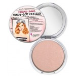 Illuminateur Cindy-Lou Manizer THE BALM