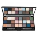Palette Wicked Dreams Collection NYX