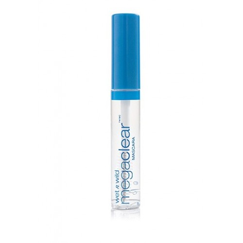 Mega Clear Mascara WET N WILD
