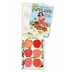Palette How 'Bout Them Apples? THE BALM