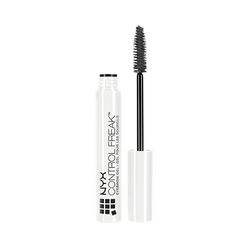 Gel Sourcils - Control Freak Eyebrow Gel NYX