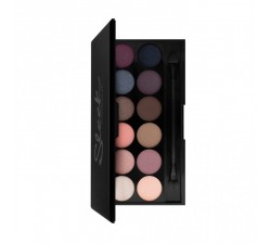 Palette i-Divine Oh So Special SLEEK MAKEUP