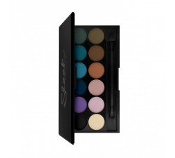 Palette i-Divine Original SLEEK MAKEUP