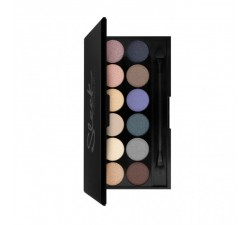 Palette i-Divine Storm SLEEK MAKEUP