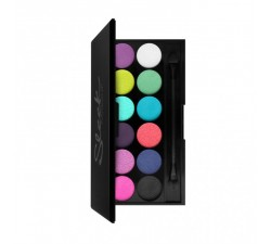 Palette i-Divine I Candy SLEEK MAKEUP