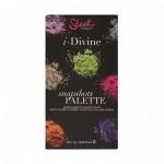 Palette i-Divine Snapshots SLEEK MAKEUP