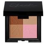 Bronzer Bronze Block SLEEK MAKEUP