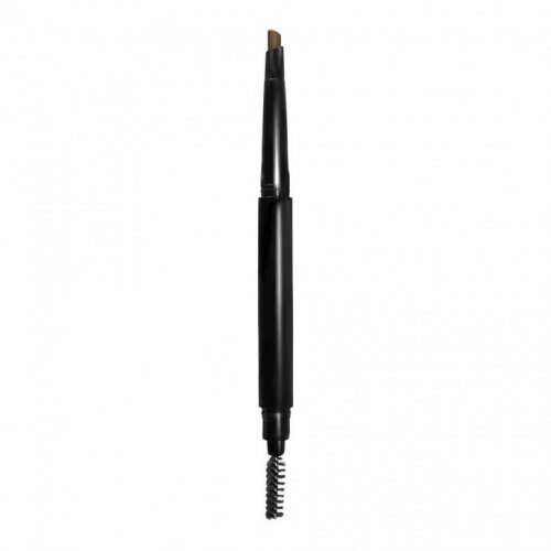 Crayon Sourcils - Eyebrow Stylist SLEEK MAKEUP