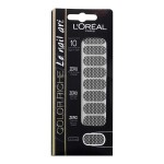 Stickers Ongles Le Nail Art L'OREAL