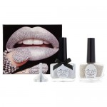 Coffret Caviar Manucure Luxe CIATE