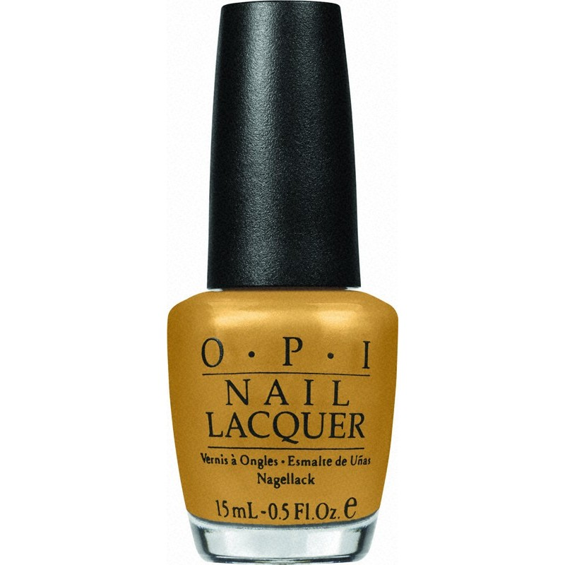 Vernis 224 Ongles Opi Coinmakeup