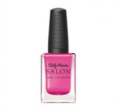 Vernis à Ongles Salon Nail Lacquer SALLY HANSEN