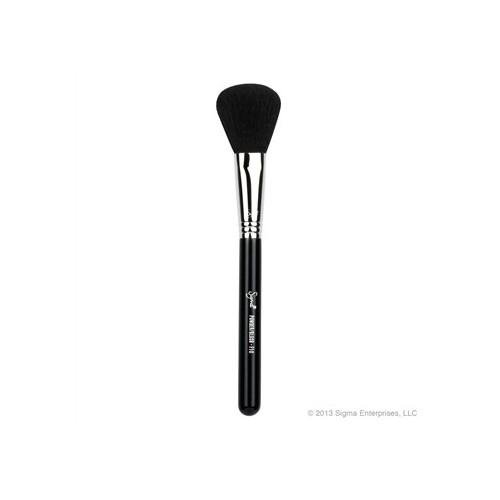 Pinceau F10 Powder Blush SIGMA