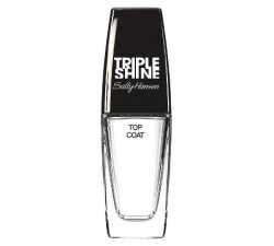 Top Coat Triple Shine SALLY HANSEN