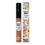 Gloss Pretty Smart THE BALM