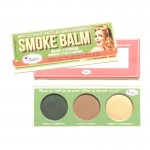 Palette Smoke Balm THE BALM