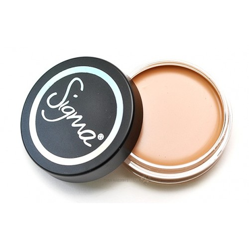 Lip Concealer - Lose the Halo SIGMA