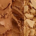 Palette Correcteur Corrector and Concealer Palette SLEEK MAKEUP