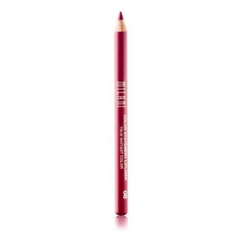 Crayon contour Lèvres - Color Statement Lipliner MILANI