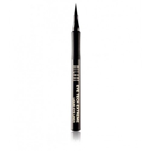 Eyeliner Eye Tech Extreme MILANI