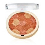 Poudre Illuminating Face Powder MILANI