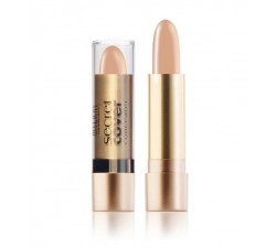 Correcteur Stick Secret Cover MILANI