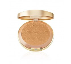 Poudre The Multitasker Face Powder MILANI