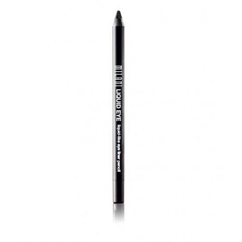 Crayon Eyeliner Liquid Eye MILANI