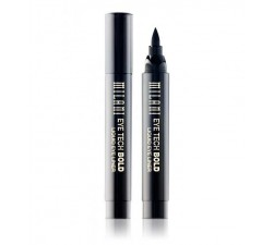 Eye Tech Bold Liquid Eyeliner MILANI