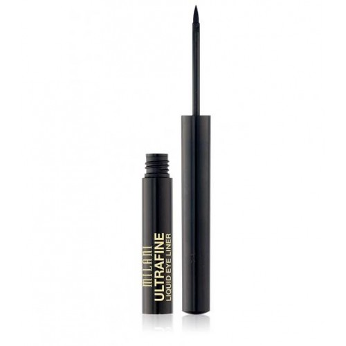 Eyeliner Ultrafine Liquid Eye Liner MILANI