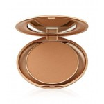 Poudre Press Powder MILANI