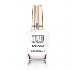 Top Coat MILANI