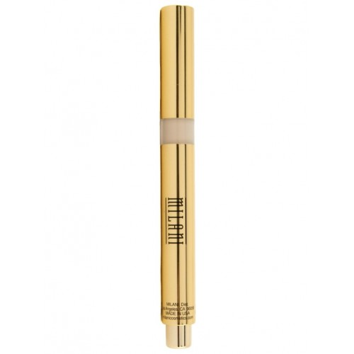 Correcteur HD Advanced MILANI