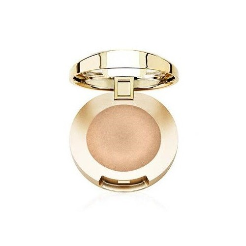 Ombre à Paupières Bella Eyes Gel Powder Eyeshadow MILANI