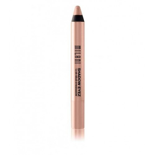 Jumbo Yeux - Shadow Eyez Pencil MILANI