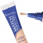 Anti-Cernes Match Perfection RIMMEL