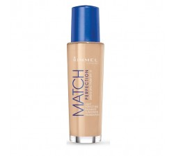 Fond de Teint Match Perfection RIMMEL
