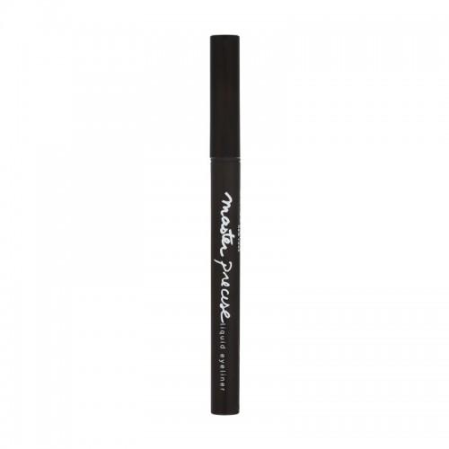 Eyeliner - Master Precise Liquid Eyeliner MAYBELLINE