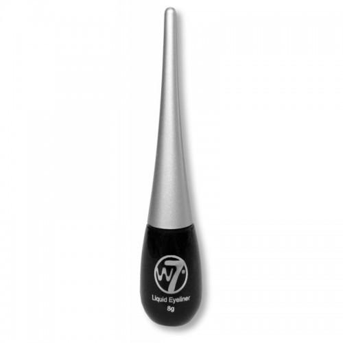 Liquid Eyeliner W7