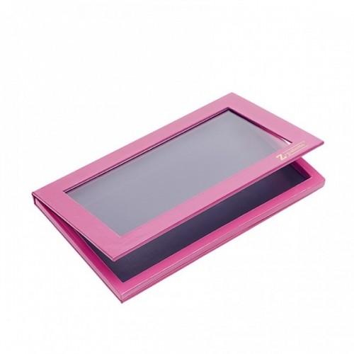 Palette Large Hot Pink Z PALETTE