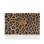 Palette Large Leopard Z PALETTE