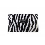 Palette Large Zebra Z PALETTE