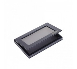 Palette Medium Black Z PALETTE