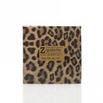 Palette Small Leopard Z PALETTE